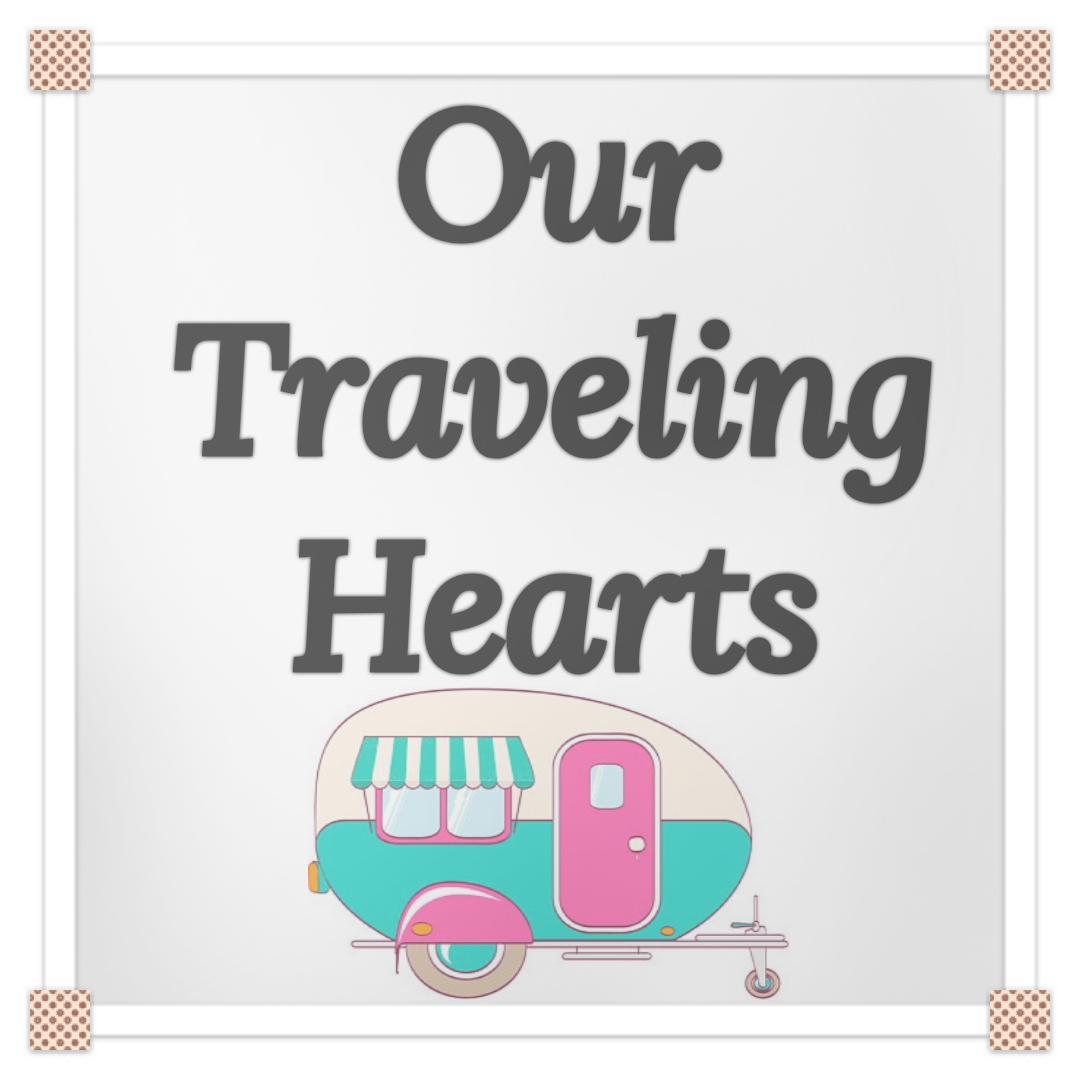 Our Traveling Hearts